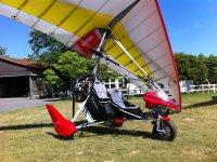Air Création Skypper