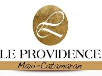 Le Providence Pêche
