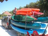 Flotte de canoes.JPG
