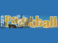 Abrc Paintball
