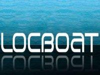Locboat