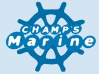 Champ's Marine