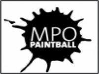 Mpo Paintball