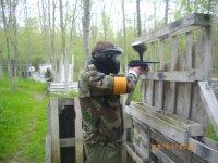Un sniper