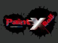 Paintxball