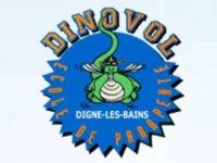 Dinovol