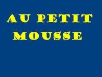 Au Petit Mousse Windsurf