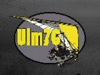 Ulm 76