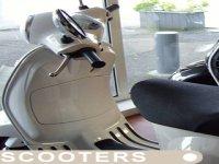 Scooter Locabeach