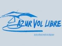 Azur Vol Libre