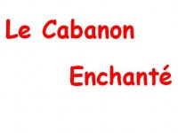 Le Cabanon Enchanté