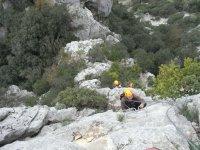 vertiges en pays d'Hérault