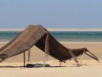 Kitesurf au Maroc