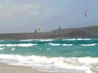 Meilleurs spots mondiaux de kitesurf