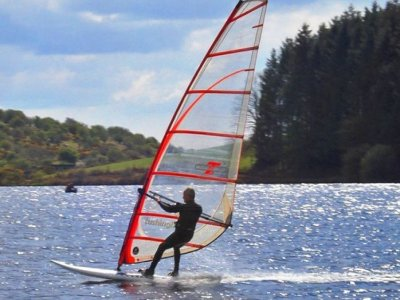 Prolynx Sports Windsurf