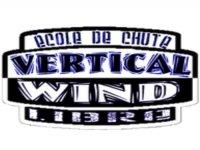 Vertical Wind 20