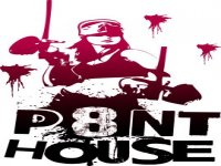 P8nthouse