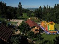 Parc et activites pour enfants dans le Doubs