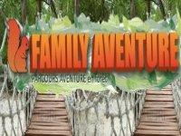 Family Aventure
