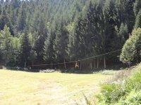 tyro 150 m