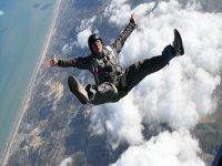 Saut en Parachute dans le Nord.JPG