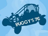 Buggy's 76
