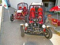 250 cc modele gsmoon