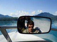 Permis mer en bateau Ecole dans la Haute Savoie