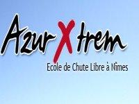 Azur X trem