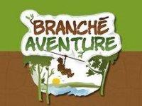 Branché Aventure