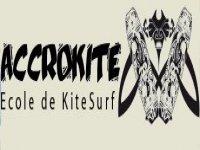 Accrokite