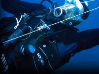 Bapteme de plongee sous marine dans le 83.jpg