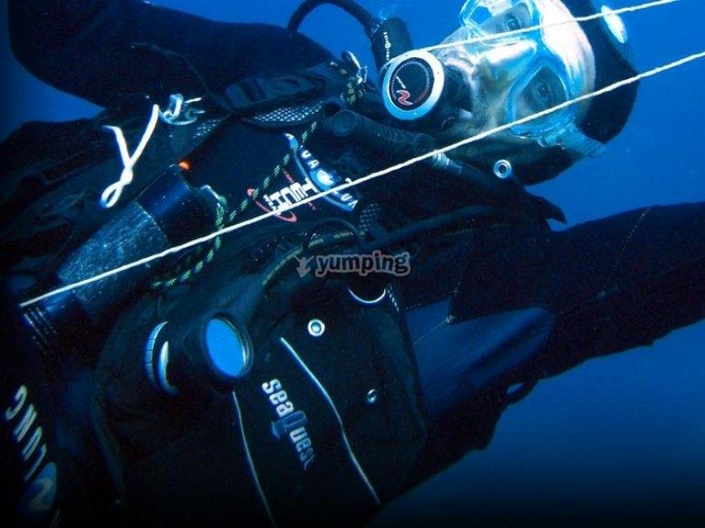 Stage de plongee N1.jpg