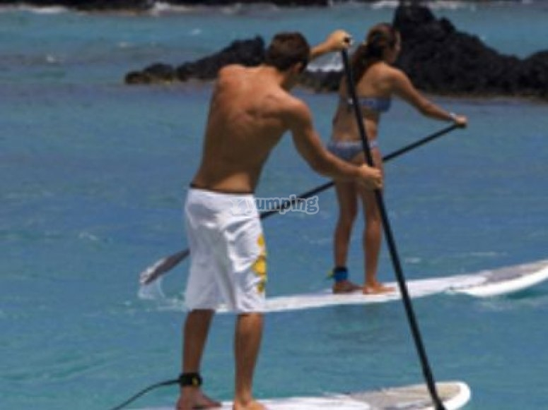 Stand up paddle 2h.jpg