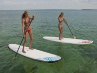 Stand Up Paddle 2h avec Initiation, St Jean de Luz