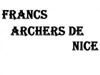 Francs Archers de Nice
