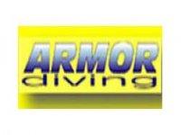 Armor Diving