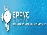 Club Epave