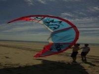 Stage Decouverte Kite Surf
