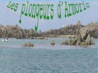 Les Plongeurs d'Armoric