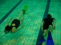 Entrainement en piscine.JPG