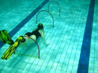 Entretien physique en piscine.JPG