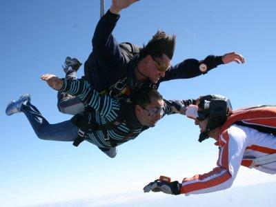 K-Airsport