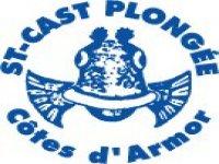 St-Cast Plongée
