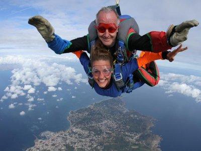 AAE Parachutisme