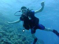 Association de plongee dans l Ain