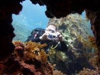 Coucou plongeur.JPG