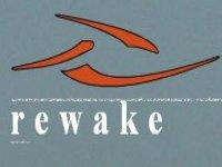 Rewake