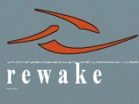 Rewake Ski Nautique