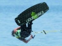 Perfection wakeboard